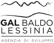 logo GAL Lessinia